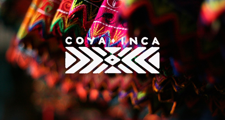 Coya Inca 1012