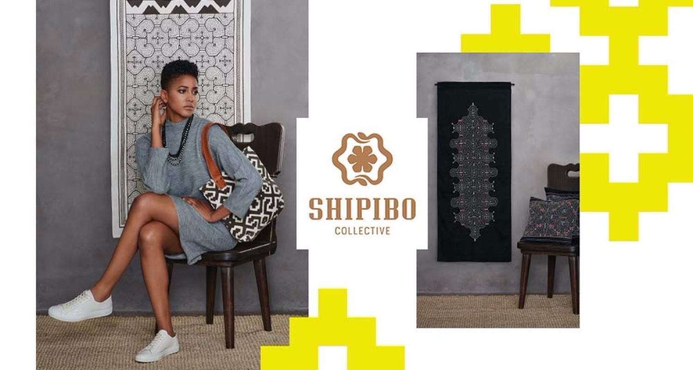 shipibo-2